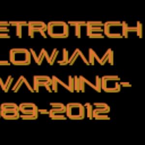 DJiMag´s Slow-Jams&ballads-1989-2012
