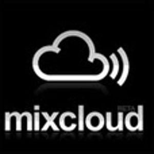 DnB Cloudcast for August