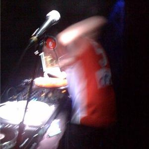 PHASE 5 PRESENTSECRETS OF A LIFE STYLE DJ DONTCA