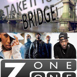 #Generation3 - Renounce the Rain! An hour of #Hot #Urban #Tunes - @z1radio