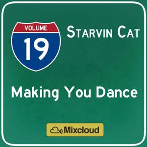 Making You Dance 19