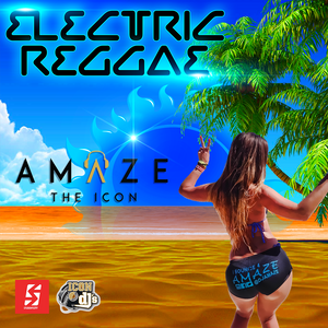 Electric Reggae