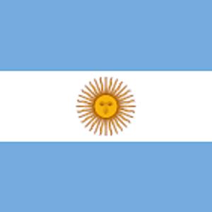 Situación Política Argentina