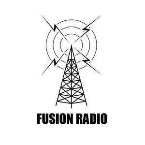 Fusion Radio 11/07/2018