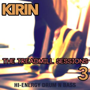 The Treadmill Sessions 3