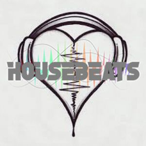 HouseBeats 059 DJ Michel de Man