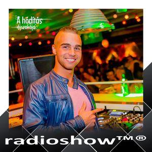 RadioShow - 363 - Mix - Rikione