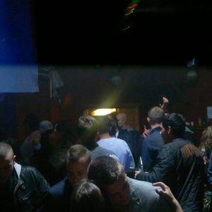 Dj Csabesz19-V.D.C. Club Design mix show ! ( 2013.12.25. )