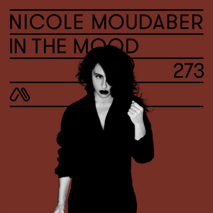 In The MOOD - Episode 273 - Live from Philharmonie, Luxembourg