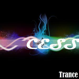 Cess - Trance Session 07