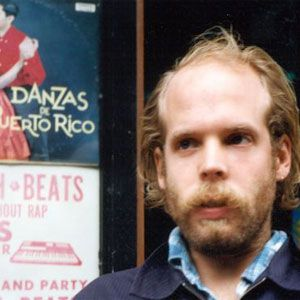 Will Oldham Special 28th July '10