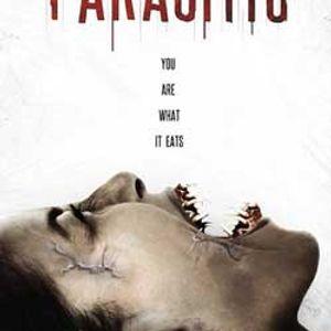 Episode 10: Parasitic