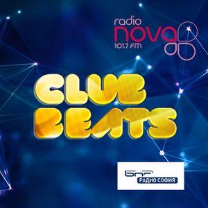 Club Beats - Episode 284