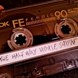 Halfway House 2/7/17 | lccr.ie / 99.9fm