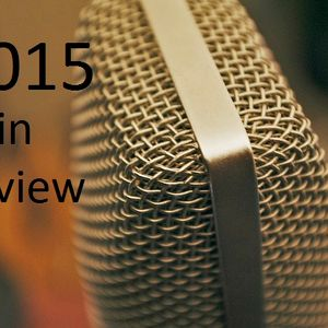 FTB Podcast: 2015 Year-In-Review Special