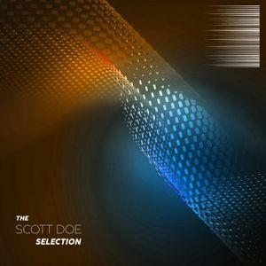 The Scott Doe Selection 004
