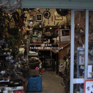 Dckne (Magical Mystery Mix)- Paradis Artificiels