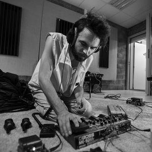 Icarus Live Session #39: Nicolas Kunysz