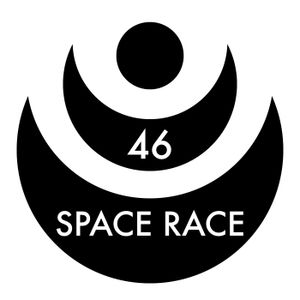 46 - Space Race