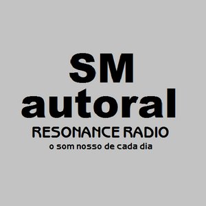 SM autoral #00002(10 à 14/10/2016)