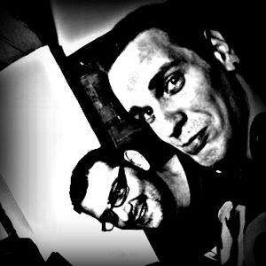 Re4sa b2b Miozz live mix @ The Sound Of Ibiza radio show