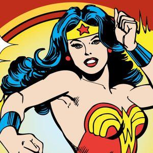 Histoire de Savoir : Pourquoi les super héros séduisent-ils toujours ?