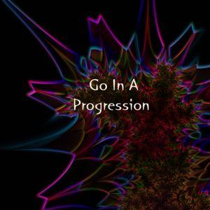Go in a Progression
