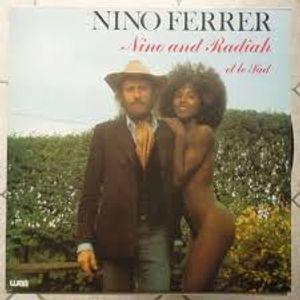 21 janvier 2014 - Special Nino Ferrer