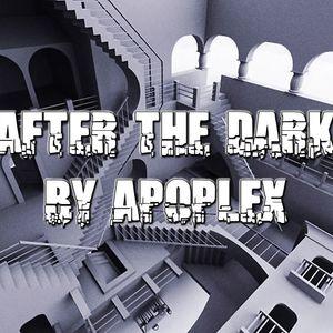After the dark by Apoplex