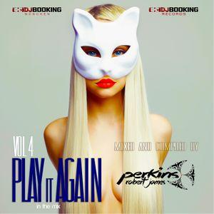Play It Again NO.4