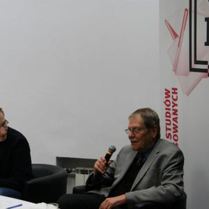 Prof. Claus Offe, Is the idea of 'progress' still relevant in the 21st century?- 22.10.2012