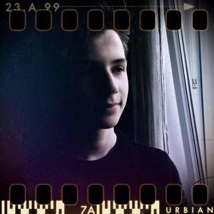 Armin Horvath - Dat Dubstep Mix! 2.0