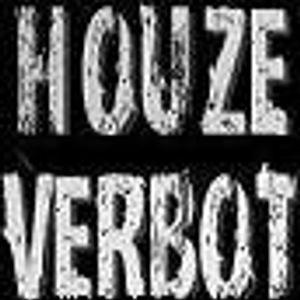 HouZe Verbot Top Ten Sept 2012