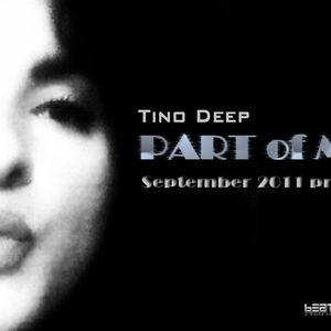 Tino Deep-Part Of Me [Beattunes.com September 2011 Promo]