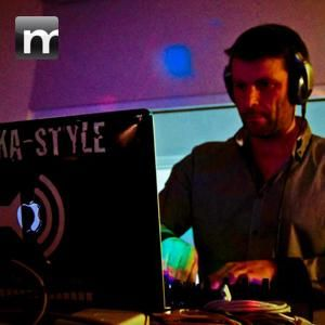 Wonka-Style-studio-liveset-12-04-20