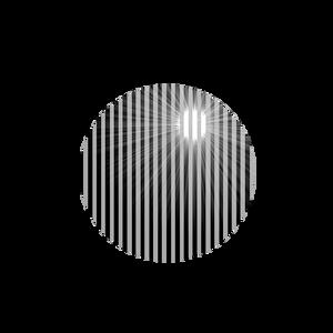 hightapes/1/mixed by Alexander Gaas