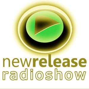@ New Release III