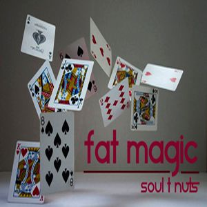 Fat Magic