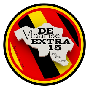 De Vlaamse EXTRA 15 (Week 27 van 2017)