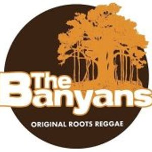 CARTE BLANCHE - THE BANYANS (PART 1)