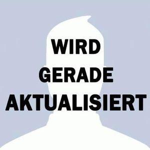 The Mad Docc - Die Zeit Läuft Ab [Fuck off Rec.]