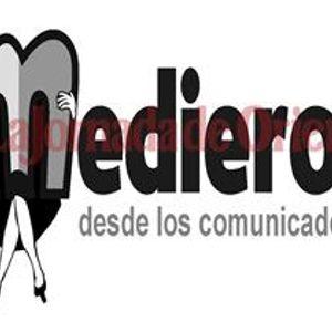 Medieros_septiembre11_2012