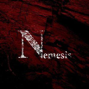 Nemesis, DJ-Mix, 02.02.2008