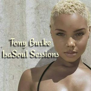 IsaSoul Sessions 12-17-16
