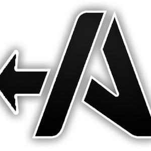 a-back-2
