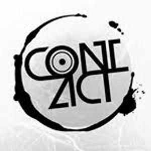 Contact Podcast #10 - Simon Kovics