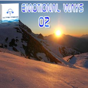 Emotional Ways 02