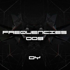 FREQUENCIES 009