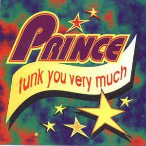 Purple Funk Joint 2 Joint