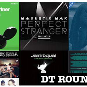 DT Round-Up 063